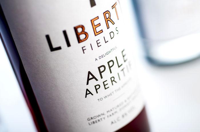 06 05 2013 libertyfields 2