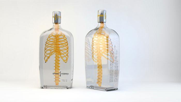 08 28 12 spine22