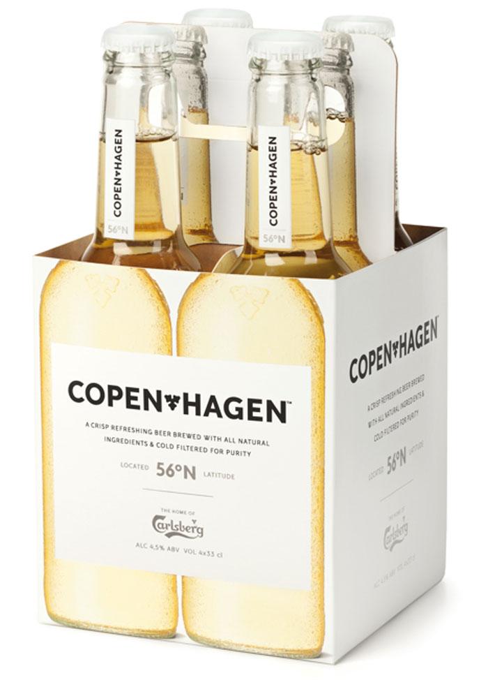 04 07 13 copenhagen 2