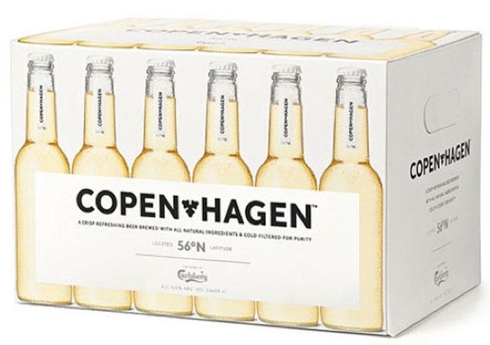 04 07 13 copenhagen 4