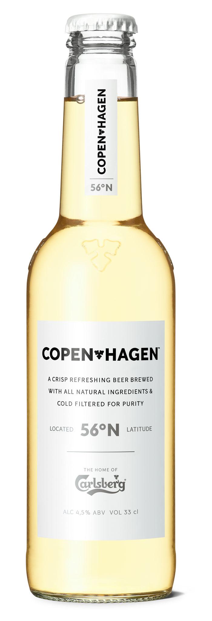 04 07 13 copenhagen 5