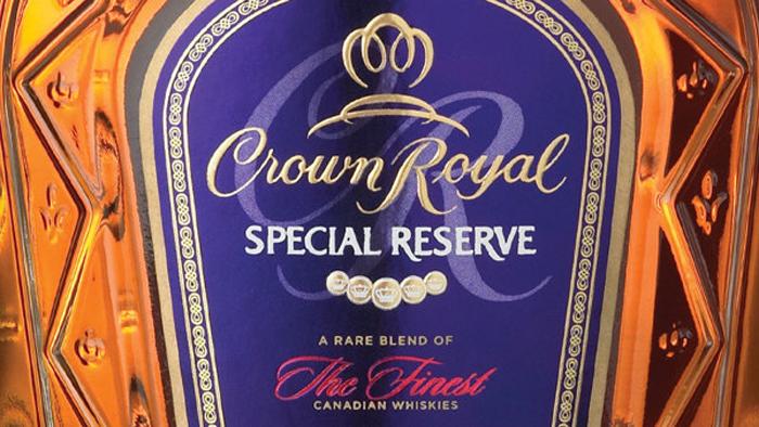 09 15 13 CrownRoyalSpecialReserve 5