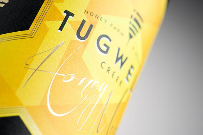 9 5 12 tugwell4