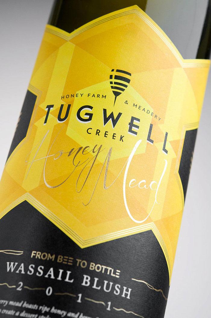 9 5 12 tugwell8