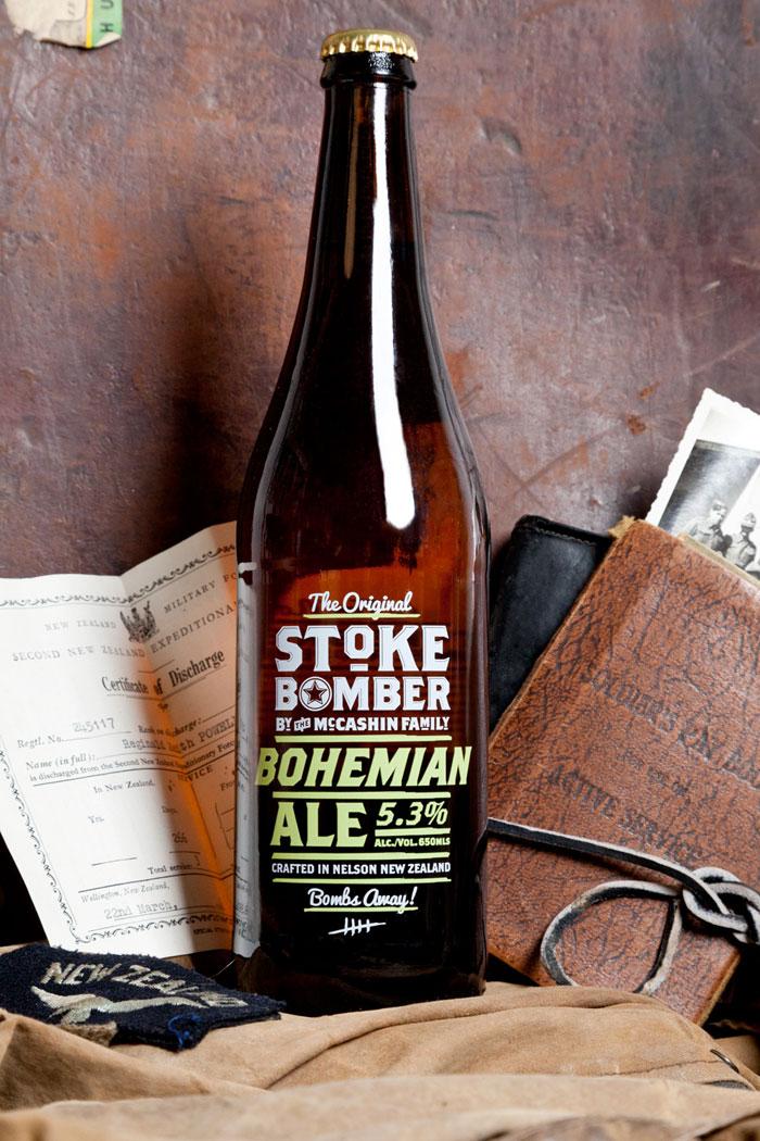 2 StokeBomber Bohemian