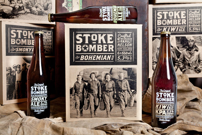 6 StokeBomber Groupshot