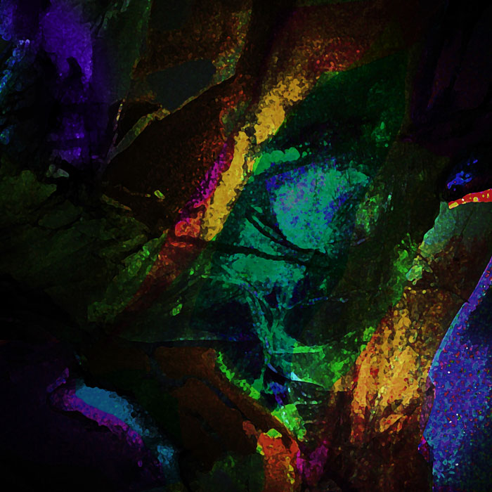 11_8_11_color2.jpg