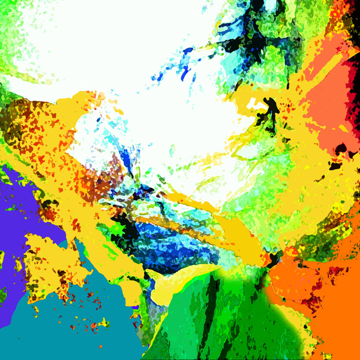 11_8_11_color5.jpg