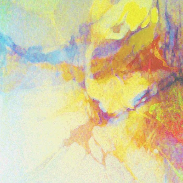 11_8_11_color3.jpg