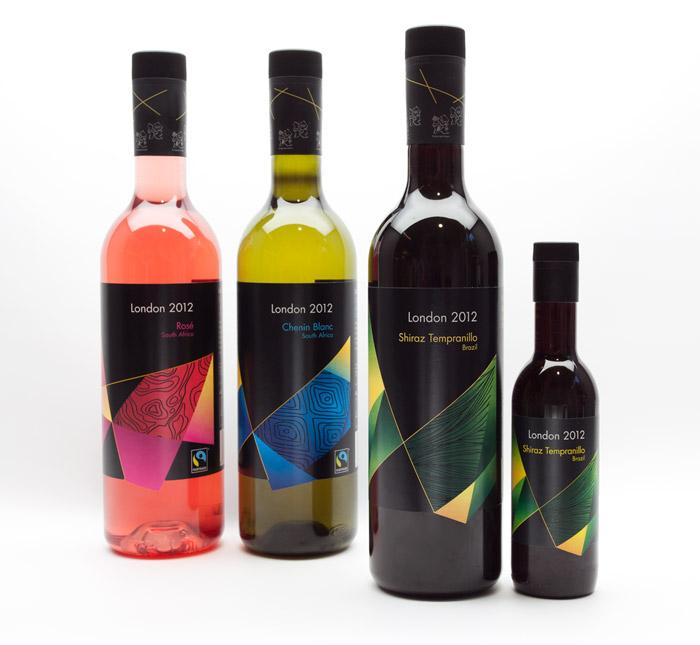 FB Bibendum wine group