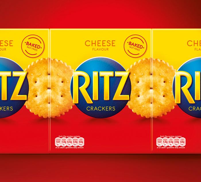 11 15 13 Ritz 4