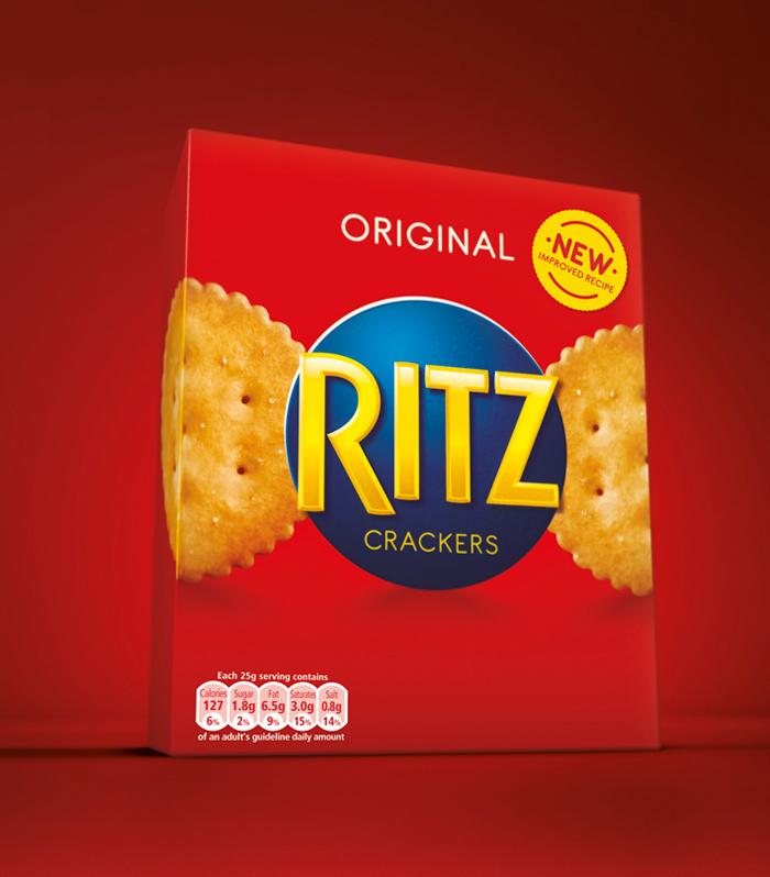 11 15 13 Ritz 2