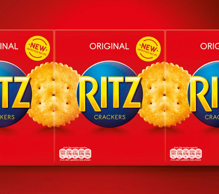 11 15 13 Ritz 3