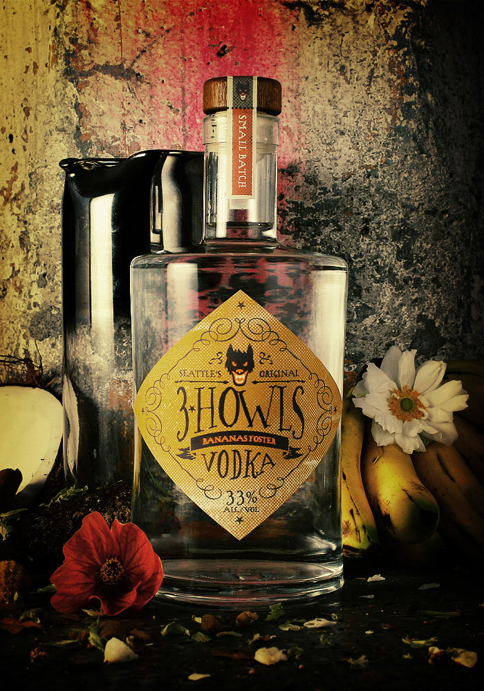 08 25 2013 3howls 9