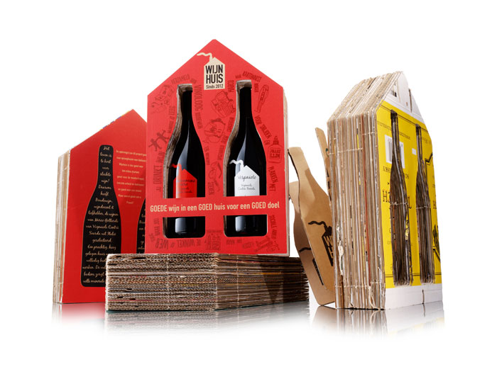 1 17 13 wineboxes 2