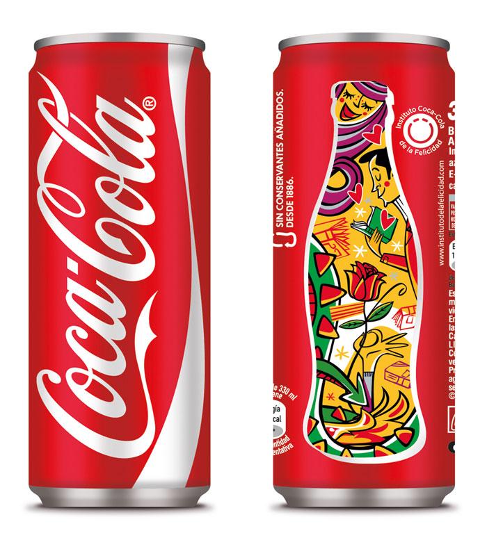 9 19 12 coke2