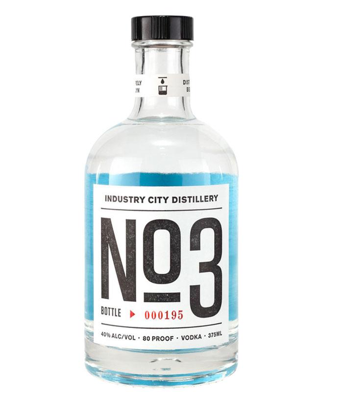01 10 13 industrycitydistillery2