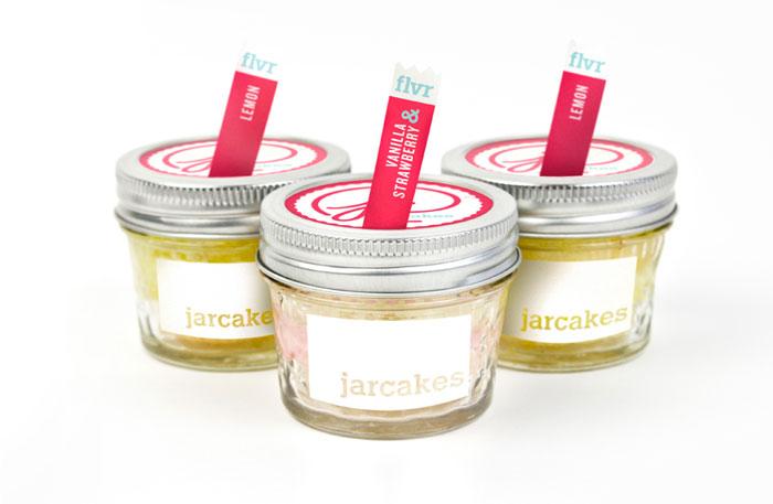 4jarcakes label1b N