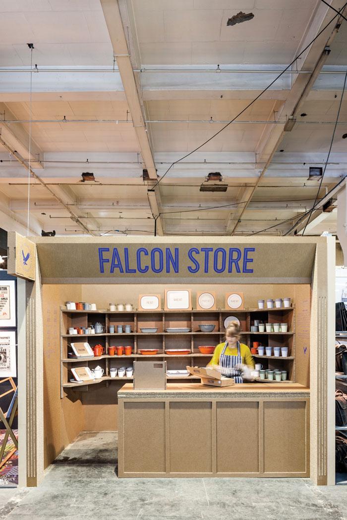10 17 13 falcon 2