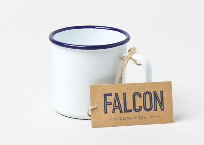 10 17 13 falcon 7