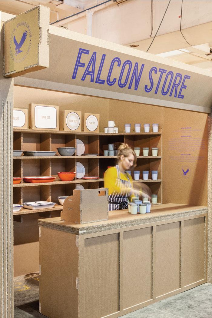 10 17 13 falcon 3