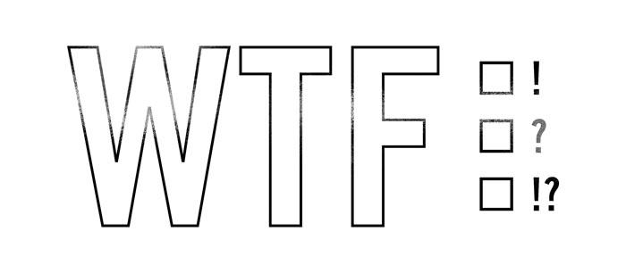 10016_WTF_Imprint.jpg