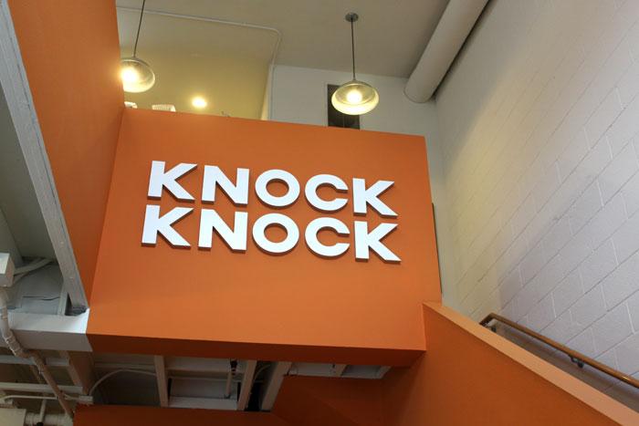 09_04_13_insidestudio_knockknock_12.jpg