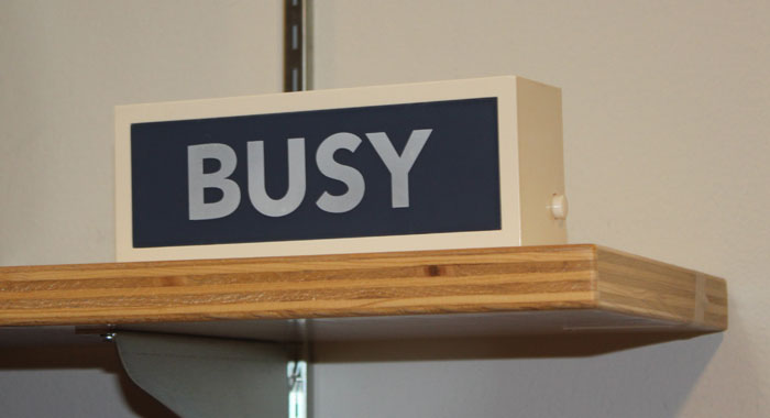 09_15_13_busy_1.jpg