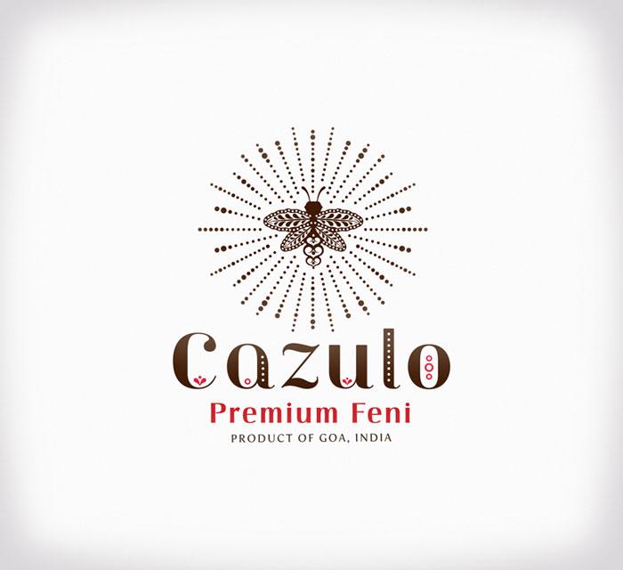 Cazulo Logo