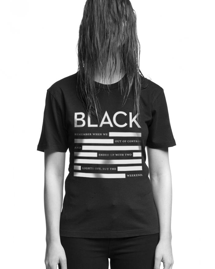 Black dieline 08