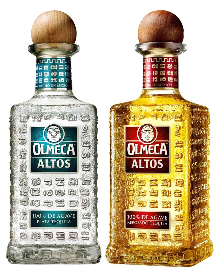 Olmeca-Atlos-Old.jpg