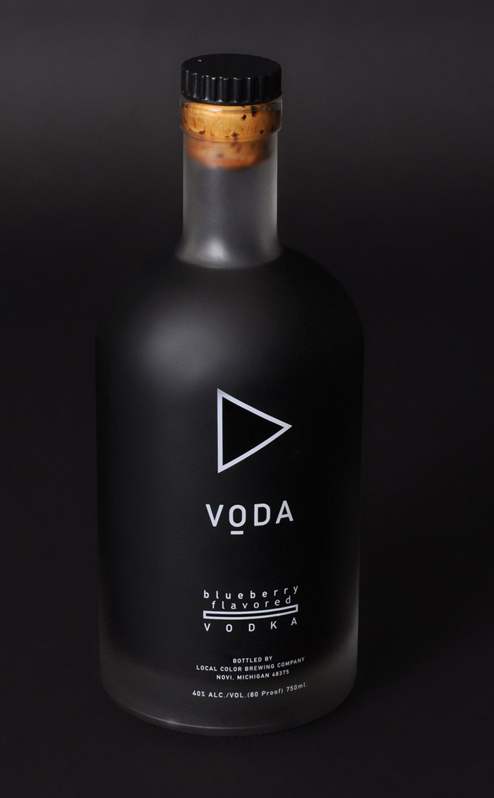 09 29 13 Collection 20Vodka 11