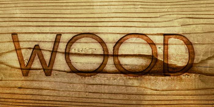 02 07 12 wood