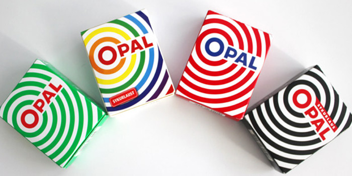 11 28 11 opal1
