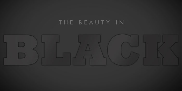 11 16 11 beautyblack