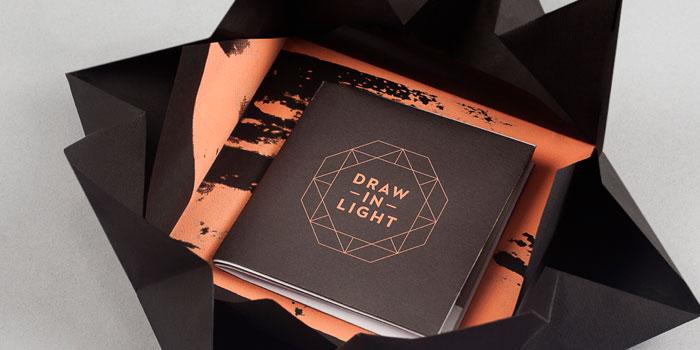 09 26 11 drwainlight 1