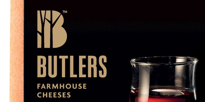 10 14 11 butlers1