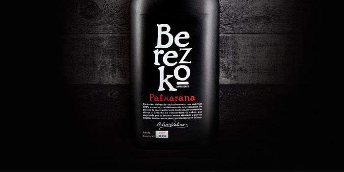 11 1 11 Berezko1