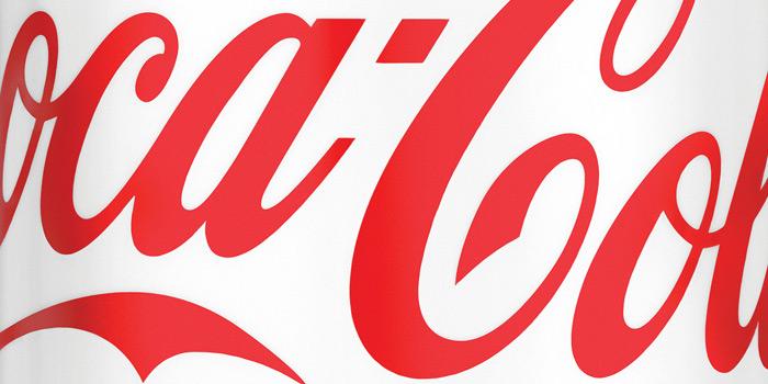 10 26 11 coke1