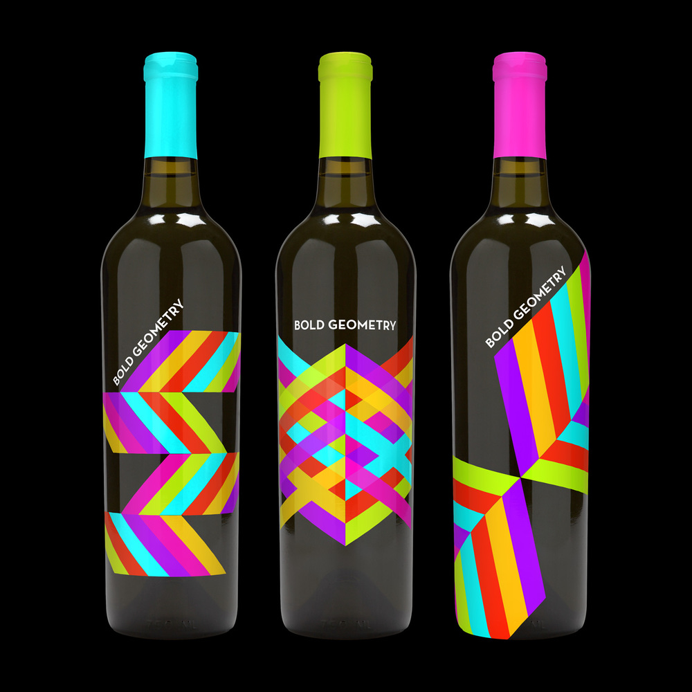 Trendset 7 Emerging Package Design Trends Of 2014 The