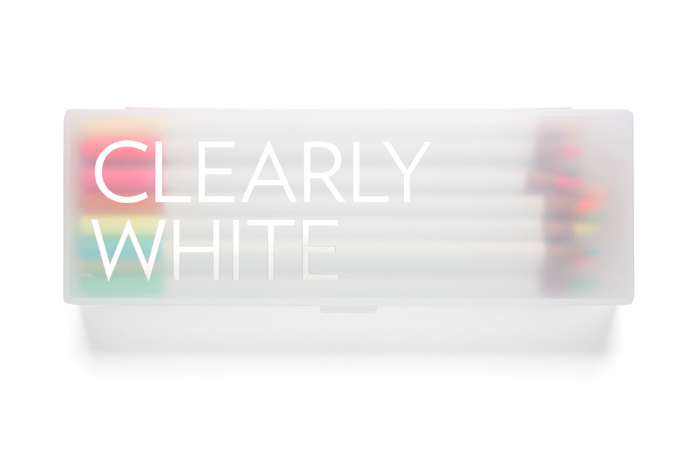 01_09_13_DLTrendRecap_ClearlyWhite.jpg