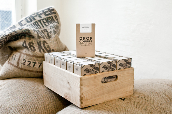 dropcoffee_box03.jpg