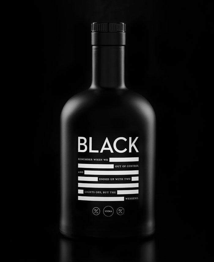 08_05_13_blackvodka_2.jpg
