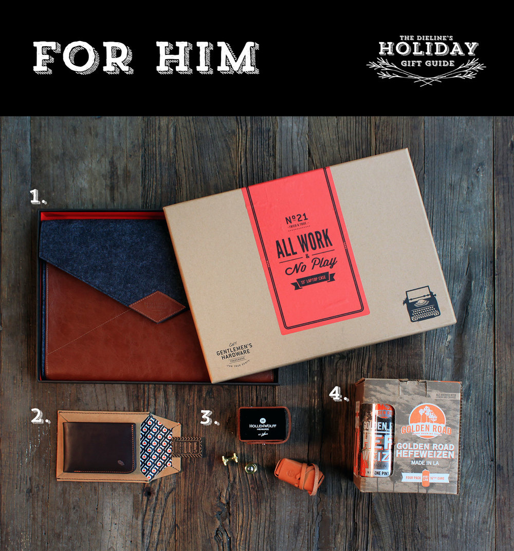 11_26_13_giftguide_forhim_1.jpg