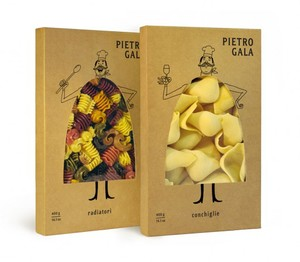lovely-package-pietro-gala-1-e1351322429815.jpg