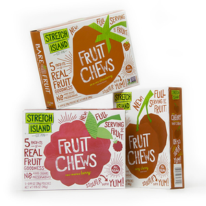 Crit-Stretch-Island-Fruit-Company-01.jpg