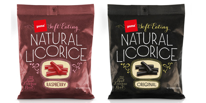 04_02_13_natural_licorice_1.jpg
