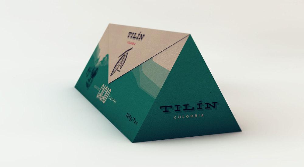 1-27-13-TilinCacao-10.jpg