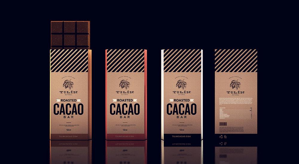 1-27-13-TilinCacao-21.jpg