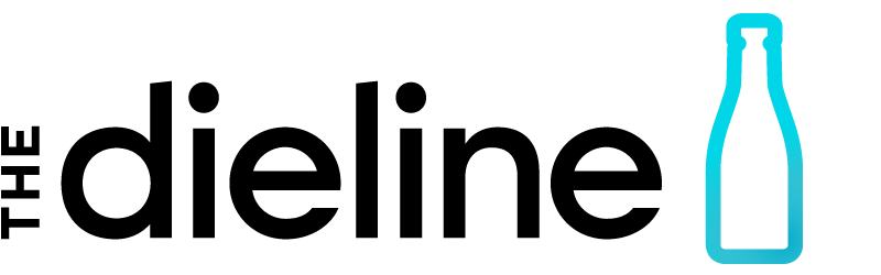 TheDieline_Logo01.png